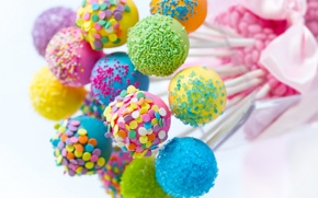 candy-colorful-sweet-konfety
